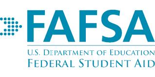 Virtual Academy Financial Aid